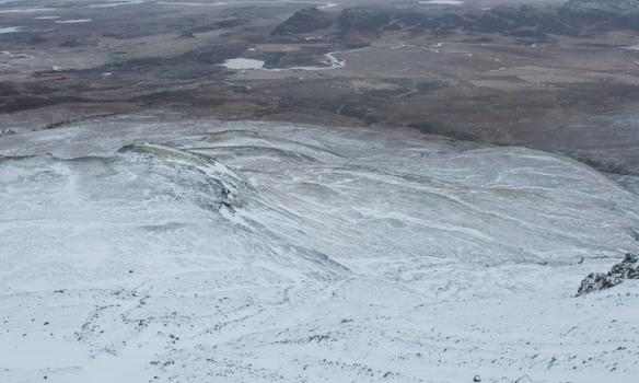 Arnar, Magnús og Óðinn