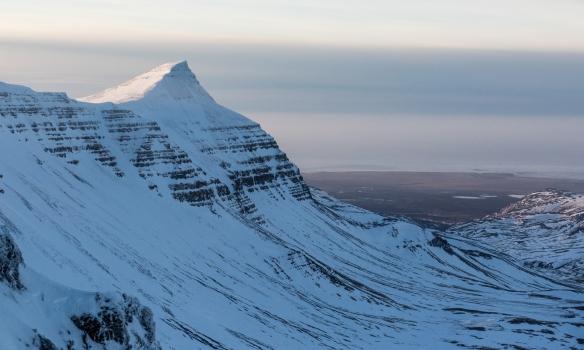 Heiðarhorn