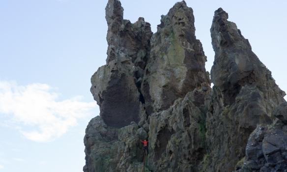 Víðara sjónarhorn
