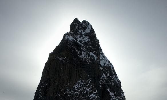 Hér er svo Þumall í öllu sínu veldi.