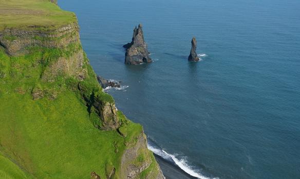 Þórður