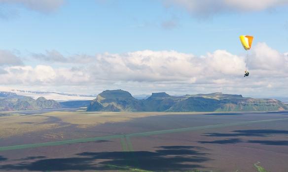 Ástríður